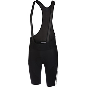 Castelli Velocissimo IV Bib Shorts Men black